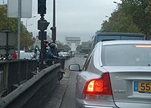 autofahrt_arc_de_triomphe.jpg