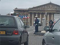 autofahrt_polizist.jpg