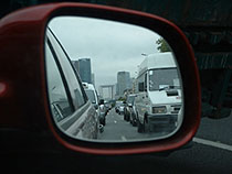 autofahrt_spiegel.jpg